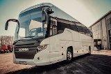 Заказ и аренда автобусов