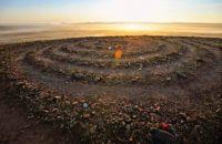 Аркаим. Тайна древнего города