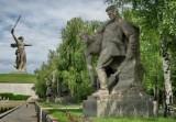 """Автобусный тур в Волгоград – """"Царицын-Сталинград-Волгоград""""."""