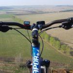Велотуры по Уралу