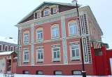 Казань развлекает: Два дня в Казани.